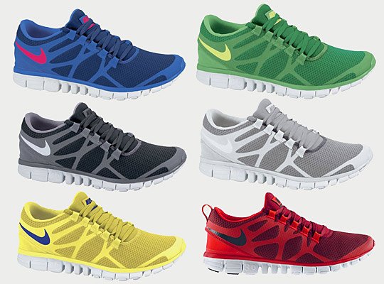 new style fe82c dcdac ... Even nike free 2.0 ...