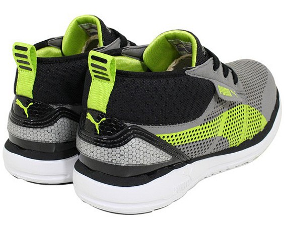 77a7678badb puma usain bolt shoes cheap   OFF66% Discounted